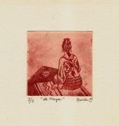 AZURE---gravure-002